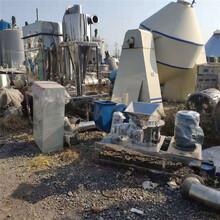 合肥市出售二手超微粉碎機制藥廠二手粉碎機圖片