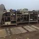 宜昌回收二手帶式壓濾機污水處理壓濾機產品圖
