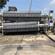 泰州回收二手污水處理壓濾機污泥脫水設備