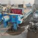常州供應二手隔膜壓濾機污泥脫水設備