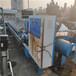 南京出售二手污泥脫水壓濾機怎樣選購