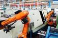 青岛专业机械设备代理进口报关机械设备代理哪家公司能做