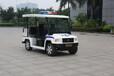 电动巡逻车、电动警车、治安巡逻车、巡逻车