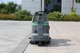 电动洗地机、洗地机、电动环卫车、电动洗地车