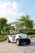 高尔夫球车、电动会所车、贵宾机动车、球场用车