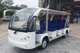 广州观光车、广州游览车、广州电动观光游览车