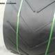 霍邱耐磨花纹输送带环形输送带展示图