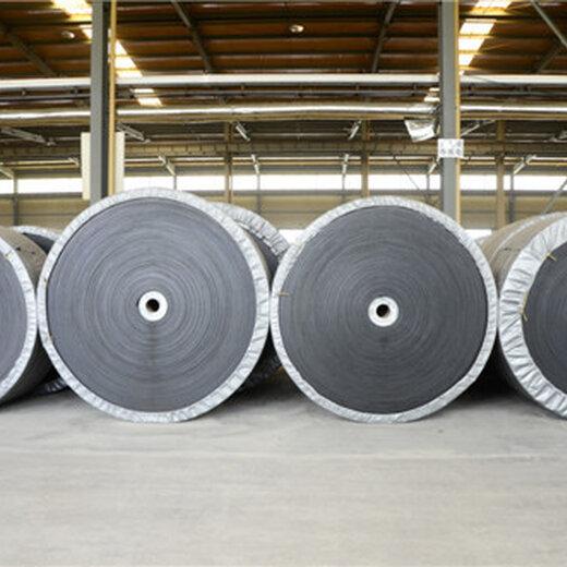 佛山钢丝绳提升胶带厂家