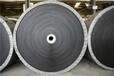 威普斯鋼絲繩提升輸送帶,長沙st2500鋼絲繩提升膠帶量大從優