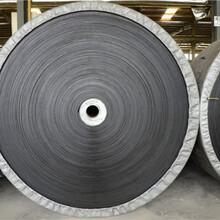 威普斯钢丝绳芯皮带接头胶料,益阳可靠钢丝绳芯输送带接头胶料图片