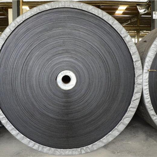 杭州耐磨耐酸碱输送带厂家