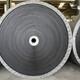 佛山钢丝绳提升胶带厂家产品图