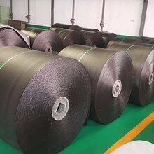 山西太原市st2000钢丝绳输送带太原市钢丝绳输送带厂直销现货9000米图片