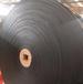 福州st1000阻燃防撕裂鋼絲繩輸送帶