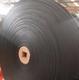 常德耐磨EP100聚酯分层输送带展示图
