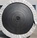 吉安優質鋼絲繩芯輸送帶接頭膠料,鋼絲繩芯皮帶接頭膠料