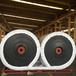 贵州黔东南州PVG1000S阻燃输送带黔东南州输送带厂家直销现货8000米量大从优