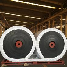 渭南PVC1400S整芯阻燃输送带价格图片