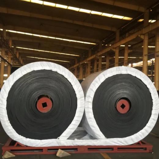 廣州EP150聚酯分層輸送帶價格