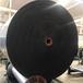 怀化耐磨pvg1000s800mm