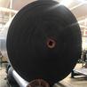 钢丝绳芯输送带接头胶料