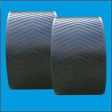 郴州ST1000鋼絲繩輸送帶廠直銷圖片