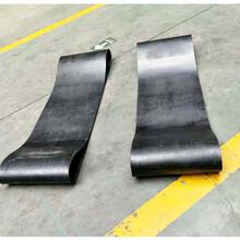 威普斯pvg 80皮带,沈阳供应pvg1000s800mm图片