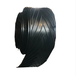 平頂山耐磨EP250聚酯分層輸送帶
