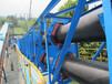 威普斯管狀傳送帶,北京銷售管狀輸送帶設計合理