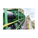 威普斯管狀傳送帶,澳門生產管狀輸送帶總代直銷