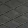 大连菱形橡胶板厂直销