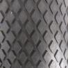 畜牧垫牛床垫质量可靠
