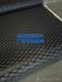威普斯菱形膠板,澳門生產菱形橡膠板價格實惠