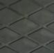 威普斯菱形膠板,北京生產菱形橡膠板量大從優