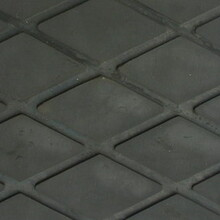 威普斯菱形橡胶板子,香港制造菱形橡胶板品种繁多图片