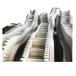 林芝EP125白色耐酸碱输送带