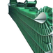 北京EP425白色大傾角輸送帶批發代理