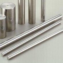 供应不锈钢棒材SUS321超硬不锈钢板材SUS321图片