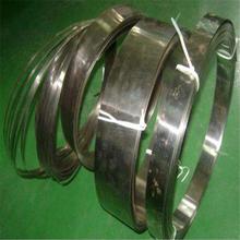 熱雙金屬帶5J1320A超耐熱高溫合金片5j1325熱雙金屬片圖片