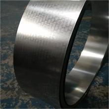 批發熱雙金屬帶5J1555A電阻系列TM-16熱雙金屬圖片