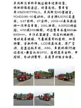 广元苍溪县钩机运输车怎图片