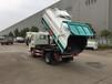 桂林雁山东风压缩垃圾车的价格