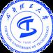 在广安哪里可以报考成都理工大学自考?报名时间是什么时候?