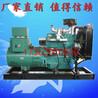 潍坊40KW柴油发电机组配什么样的柴油发动机