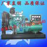 潍柴潍坊大50KW柴油发电机组价格优惠厂家
