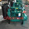 潍坊ZH4100Y4小铲车发动机总成全新4102ZG无级变速柴油机莱工鲁工临工小装载机手动离合