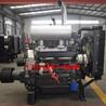 潍柴潍坊ZH4100/4102P柴油发动机带离合器皮带轮配粉碎机玉米脱粒机用