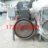 潍坊4105柴油发动机