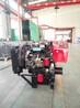 潍坊双缸ZH2110P柴油机发动机直连皮带轮固定动力输出带粉碎机玉米脱?;褂?>                                     <div class=