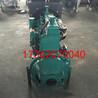濰坊ZH4100Y4柴油機手動擋130離合器60馬力發動機濰柴4100鏟車裝載機柴油發動機